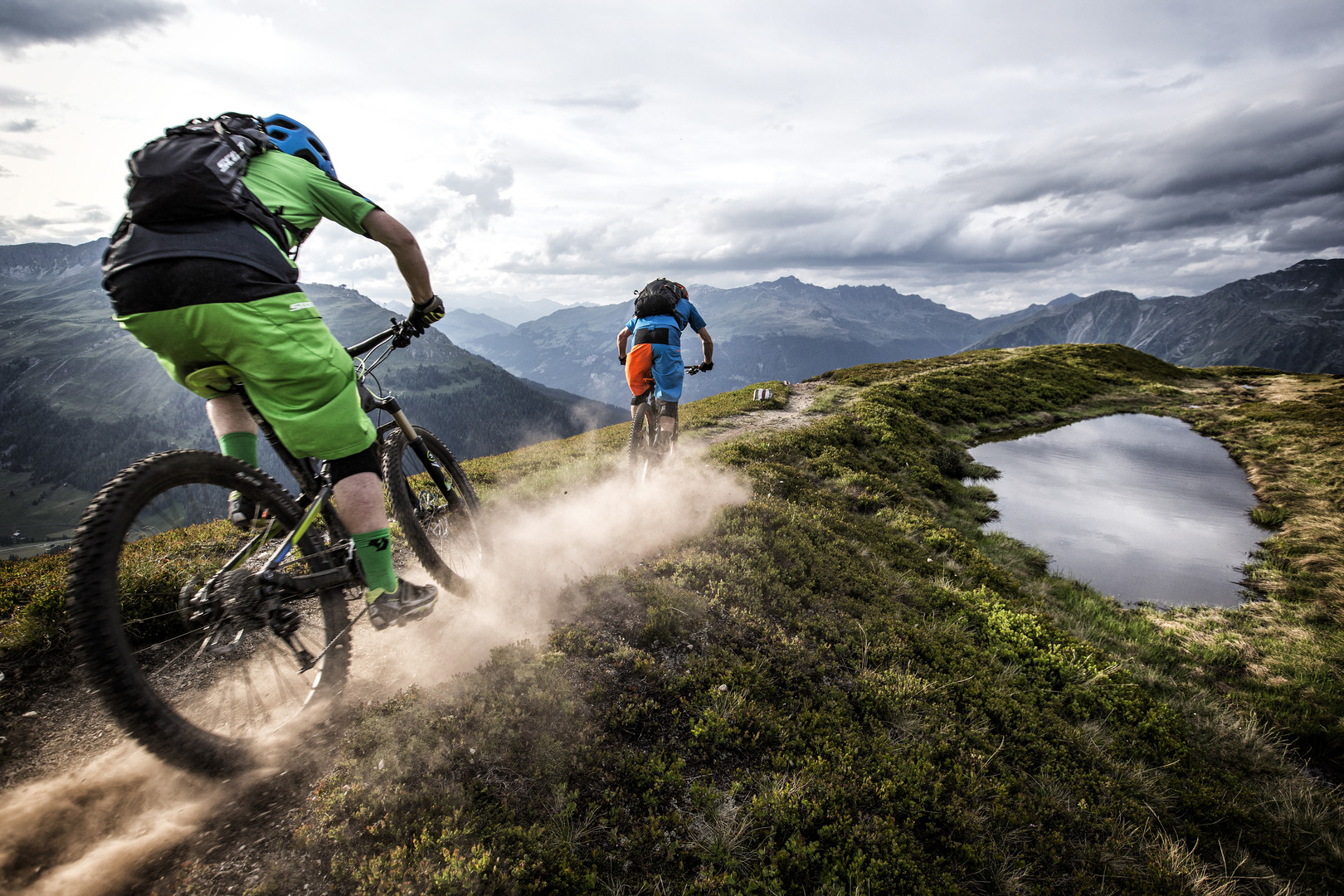 Bike_Trail_Tempo_Spass_Staub_Berge_(C)ScottSportsSA